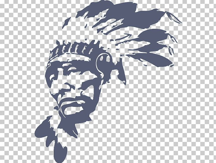 Tribal land clipart vector royalty free stock Standing Rock Indian Reservation Native Americans In The ... vector royalty free stock