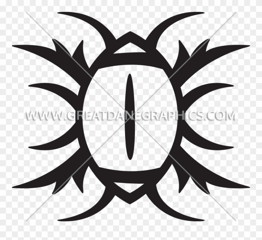 Tribal Football Clipart - Clipart Png Download (#1331808 ... clipart royalty free library
