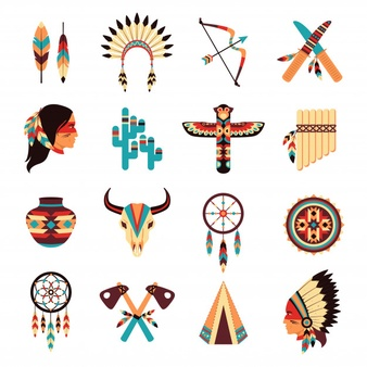 Tribe Vectors, Photos and PSD files | Free Download picture royalty free stock