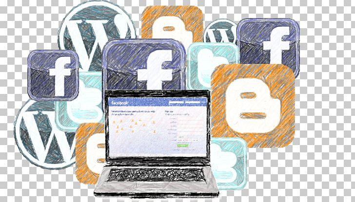 Tribun clipart vector Jambi City Tribun Jambi Entertainment News Mass Media PNG ... vector