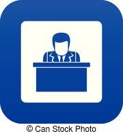 Tribun clipart svg download Tribune Clip Art and Stock Illustrations. 5,528 Tribune EPS ... svg download