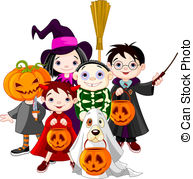 Trick or treat clipart banner free download Trick or treat Clip Art and Stock Illustrations. 33,491 ... banner free download