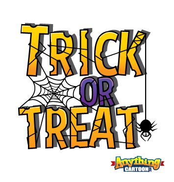 Trick or treat free clipart clipart 27+ Trick Or Treat Clipart | ClipartLook clipart