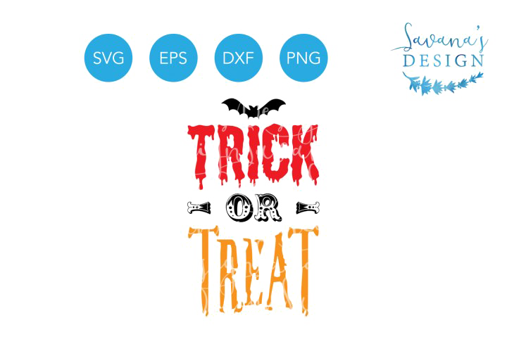 Trick or treat house clipart picture royalty free download Halloween Trick Or Treat PNG Clipart | PNG Mart picture royalty free download