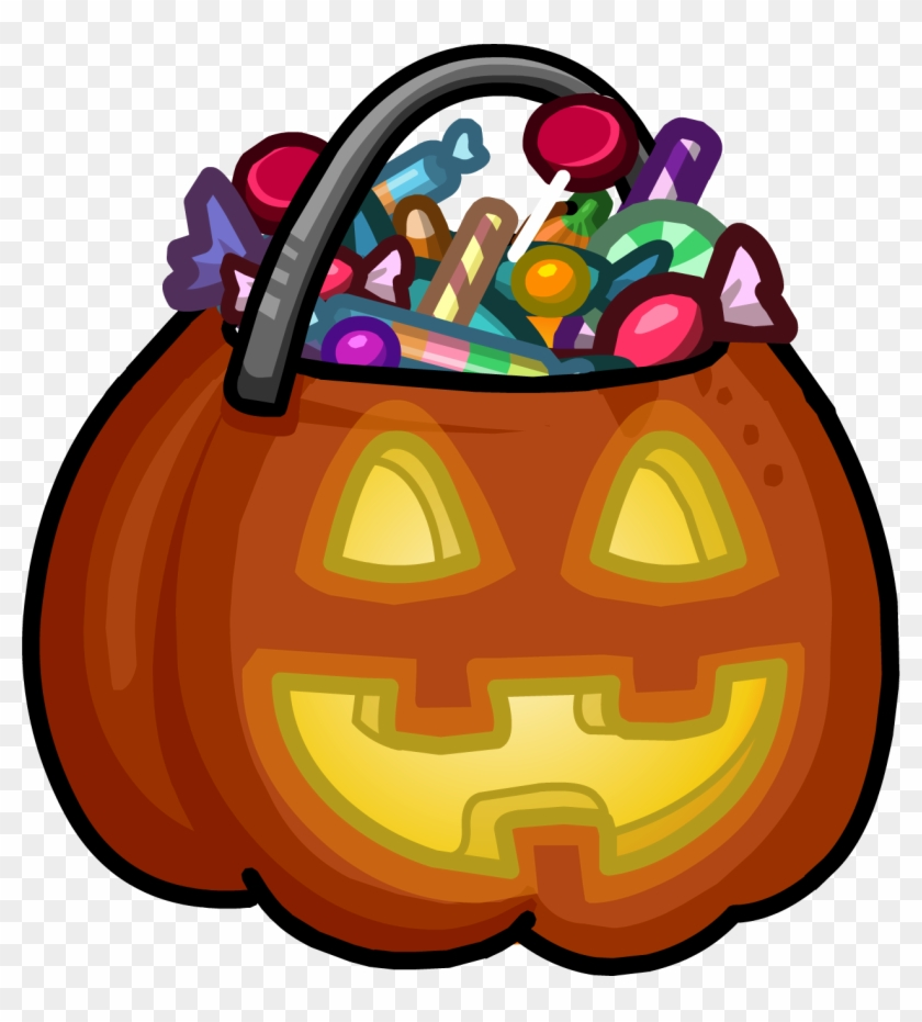 Trick treat clipart png transparent Trunk Or Treat Trick Or Treat Clipart 6 Halloween Trick ... png transparent