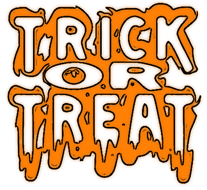 Trick treat clipart png transparent library Free Trick Or Treat Clipart, Download Free Clip Art, Free ... png transparent library