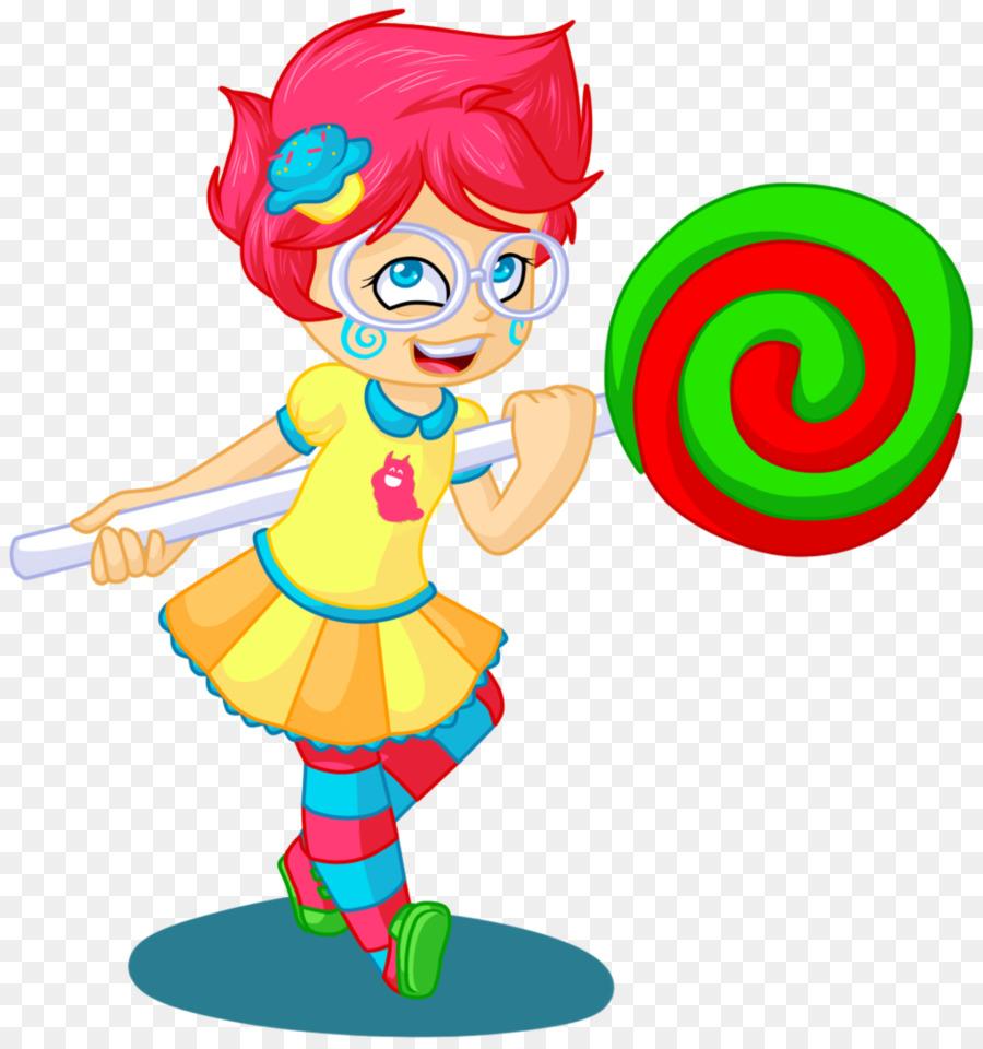 Trickster clipart transparent stock Trickster Toy png download - 1024*1091 - Free Transparent ... transparent stock
