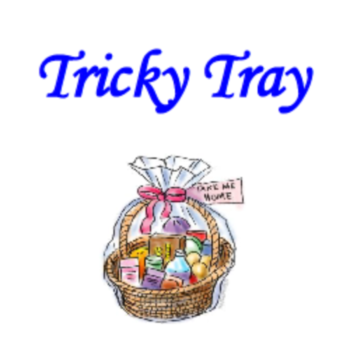 DVE-NEWS/TV Tricky Tray at Delaware Valley Elementary School ... png free stock