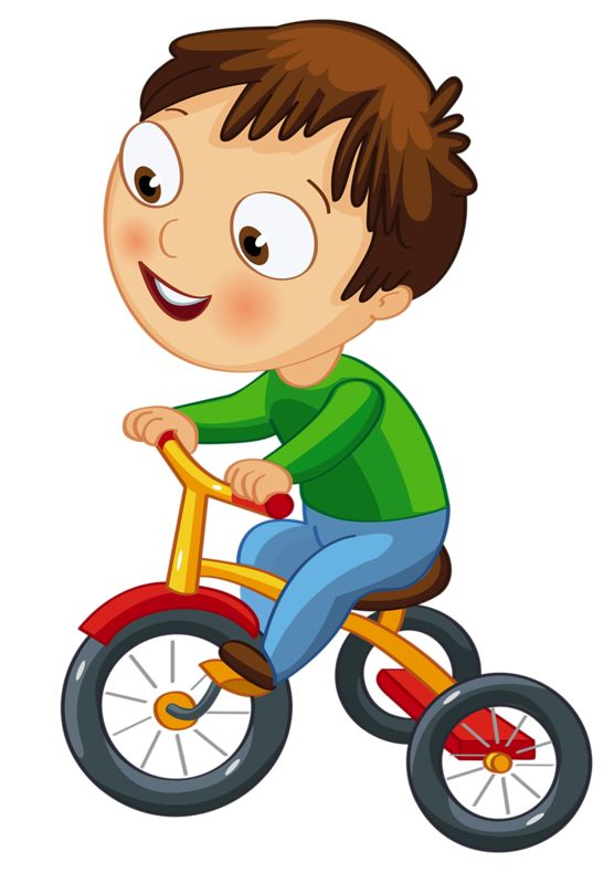 Tricylces and play cars clipart graphic royalty free library Free Cartoon Tricycle Cliparts, Download Free Clip Art, Free ... graphic royalty free library