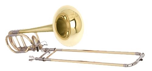 Trigger trombone clipart vector stock Trombone PNG images free download vector stock
