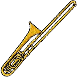 Trigger trombone clipart png library download Free Trombone Cliparts, Download Free Clip Art, Free Clip ... png library download