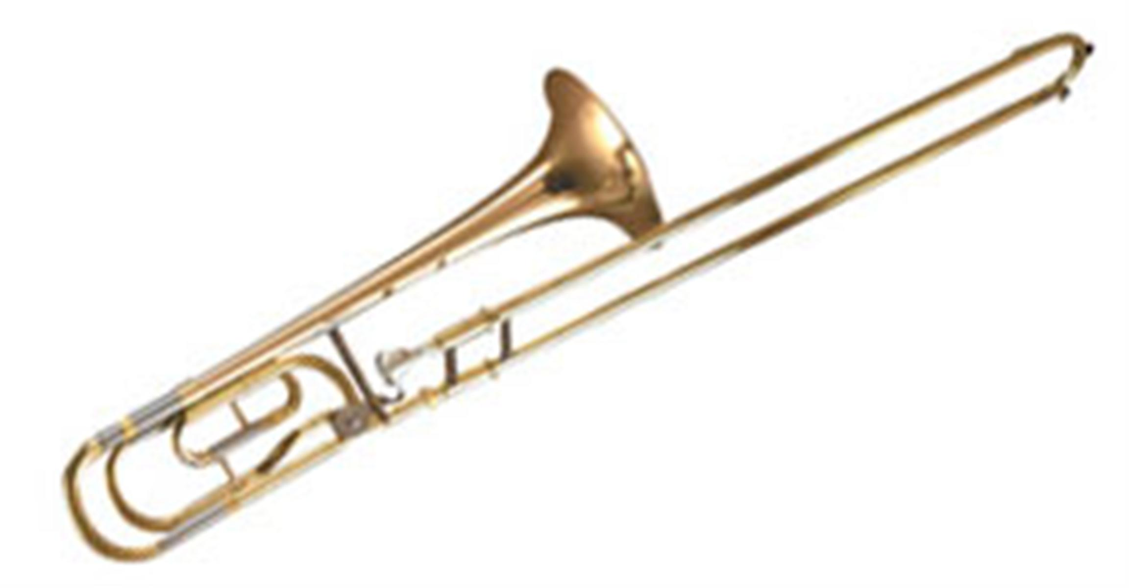 Trigger trombone clipart graphic transparent stock Trombone clipart pixel - 64 transparent clip arts, images ... graphic transparent stock