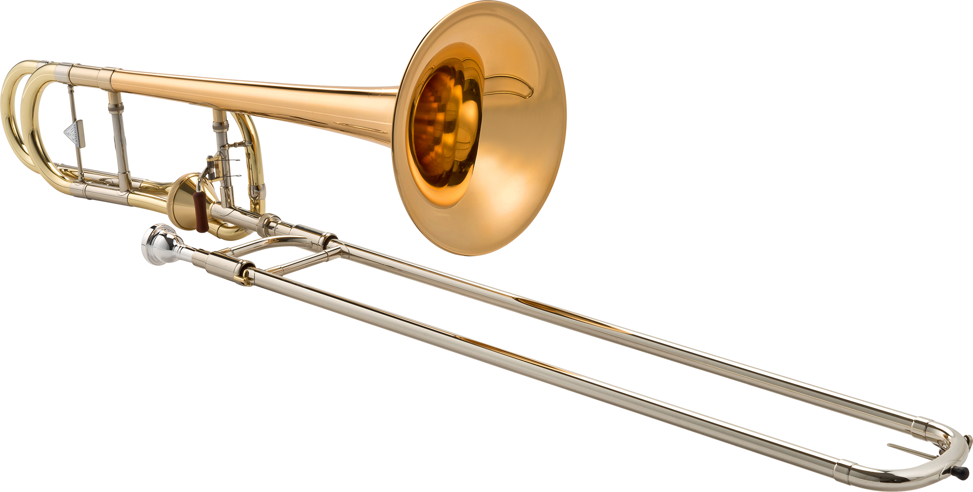 Trigger trombone clipart vector download Pin by Kushal Agarwal on Trombone | Trombone, Instruments vector download
