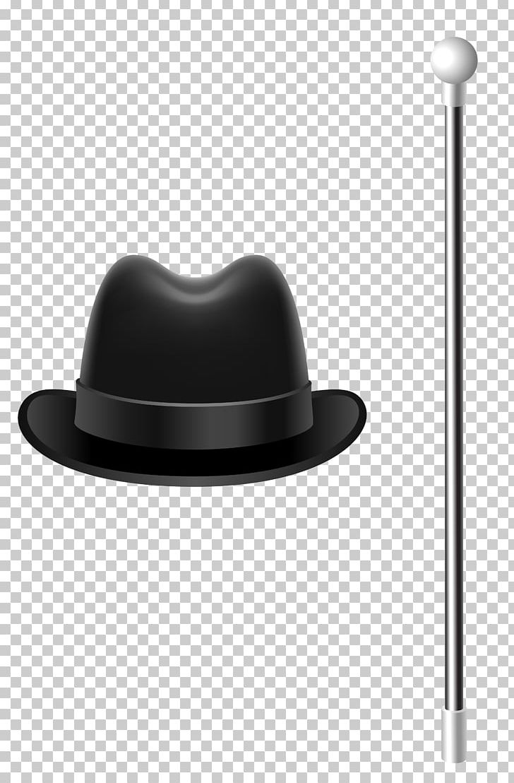 Trilby clipart graphic freeuse stock Hat Trilby PNG, Clipart, Blog, Chefs Uniform, Computer Icons ... graphic freeuse stock