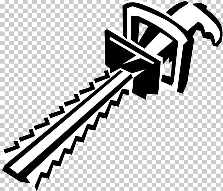 Hedge Trimmer String Trimmer Graphics PNG, Clipart, Angle ... freeuse download