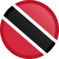 Trinidad clipart picture library Trinidad and Tobago flag clipart - country flags picture library