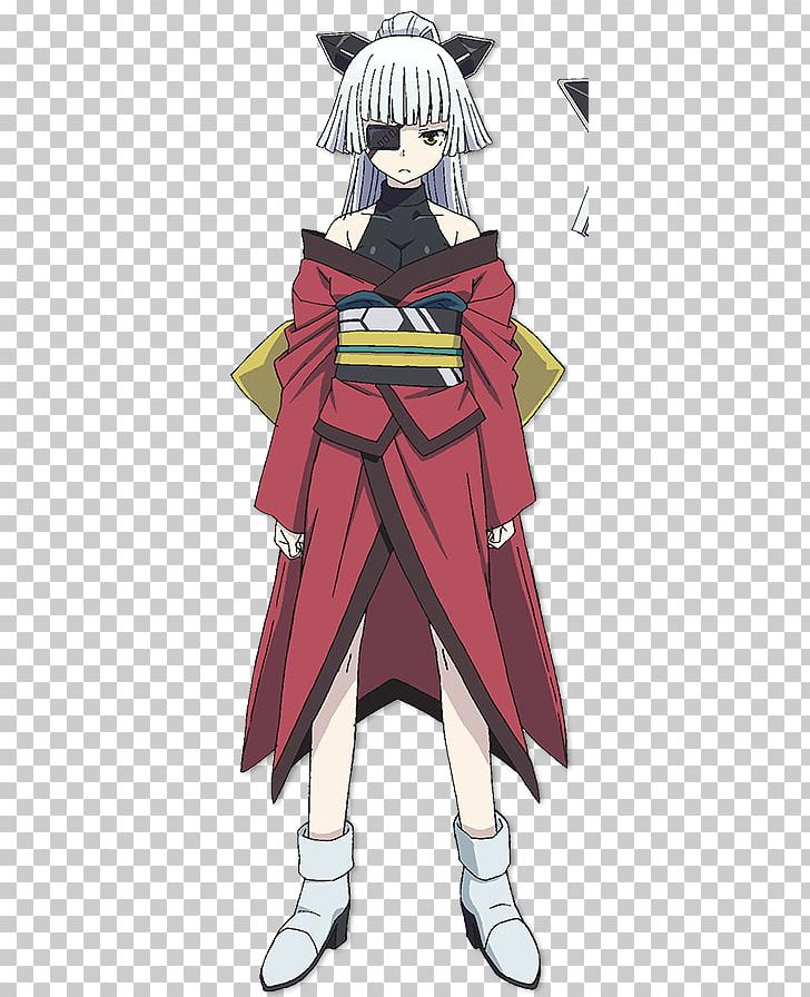 Trinity seven clipart graphic freeuse stock Trinity Seven Anime Character Waifu Lilith PNG, Clipart ... graphic freeuse stock