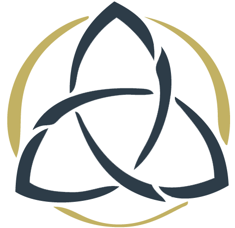 Trinity sunday clipart 2015 image free library Three Experiences of Love, Trinity Sunday, May 31, 2015 — St ... image free library