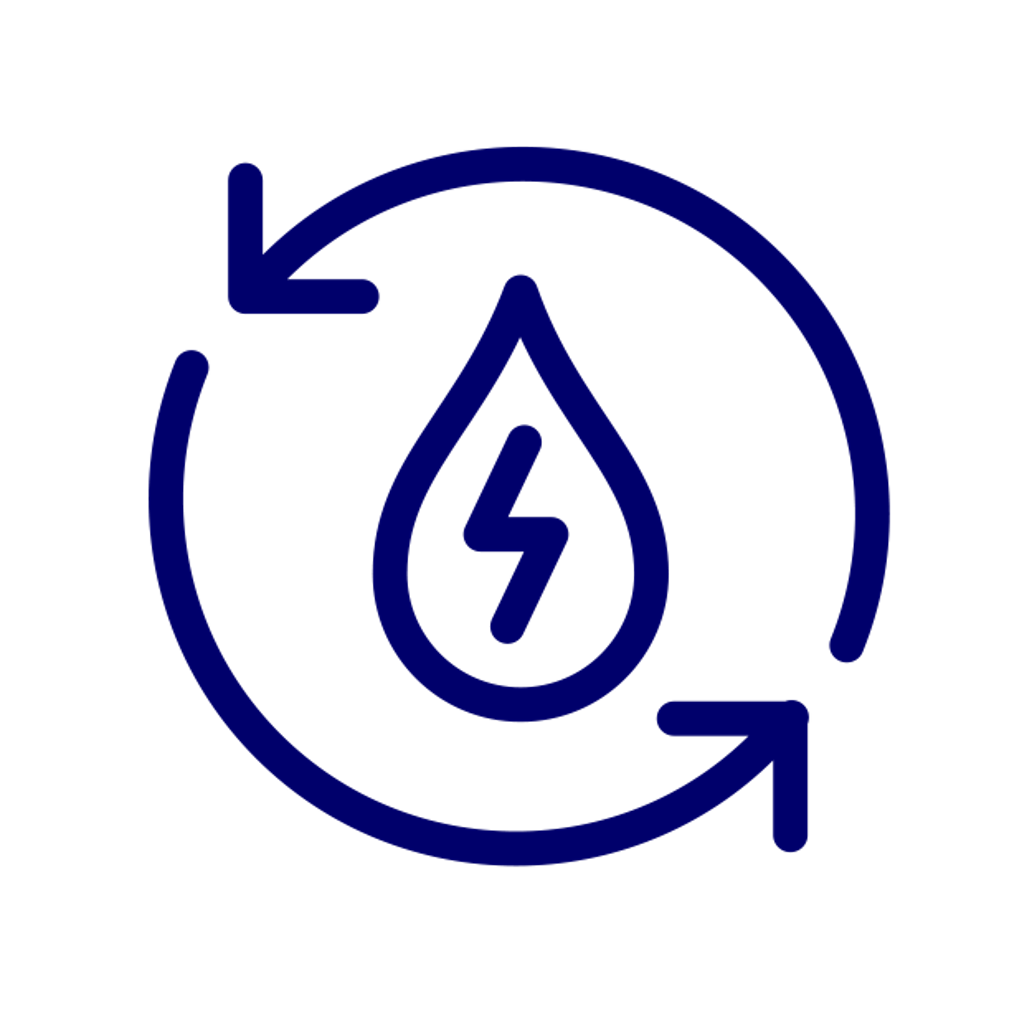 Triodos logo clipart jpg freeuse library Impact Equities and Bonds: going beyond ESG and exclusions jpg freeuse library