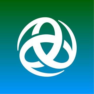 Triodos logo clipart clipart royalty free Triodos Bank clipart royalty free