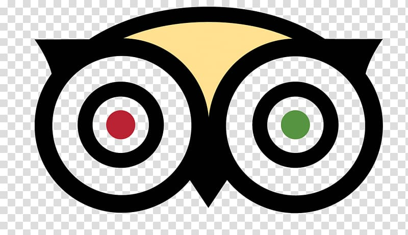 Tripadvisor logo clipart vector transparent stock Owl eyes , Tripadvisor Owl Logo transparent background PNG ... vector transparent stock
