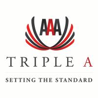 Triple a vector transparent stock Triple A Safety, Risk & Compliance | LinkedIn vector transparent stock