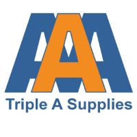 Triple a png free download Triple A Supplies, Inc. | LinkedIn png free download