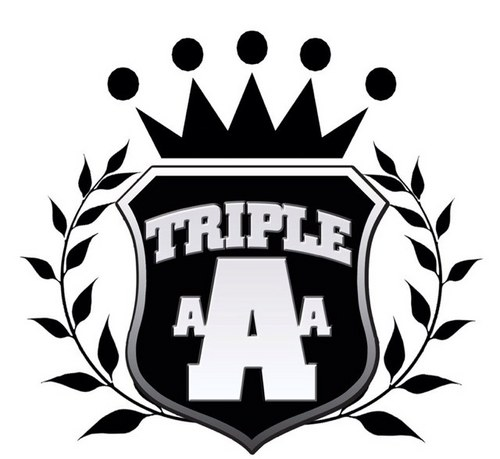 Triple a svg library TRIPLE-A (@tripleamusic) | Twitter svg library