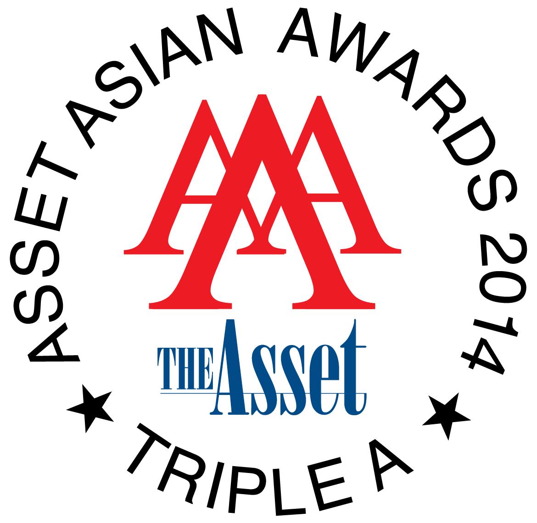 Triple a graphic transparent library The Asset Triple A Regional House & Deal Awards 2014 | Best Deals graphic transparent library