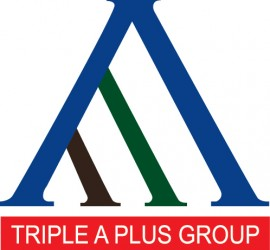 Triple a picture royalty free stock Triple A Plus Group picture royalty free stock