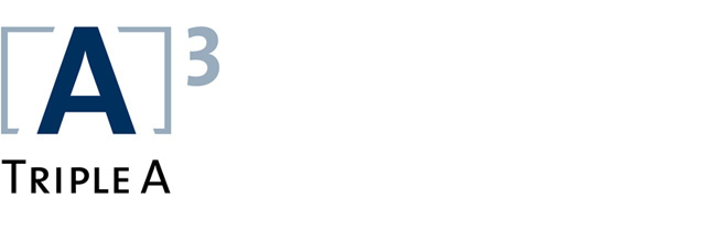 Triple a png download TRIPLE A® GmbH | LinkedIn png download