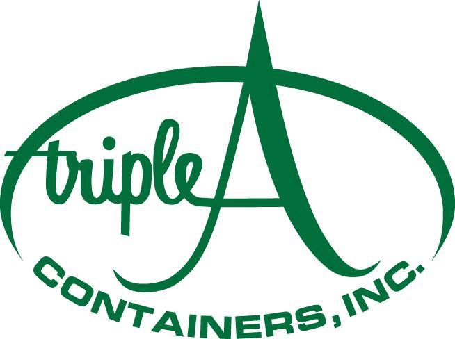 Triple a clip art stock Triple A Containers, Inc. clip art stock