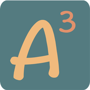 Triple a vector freeuse library Triple A - Android Apps on Google Play vector freeuse library