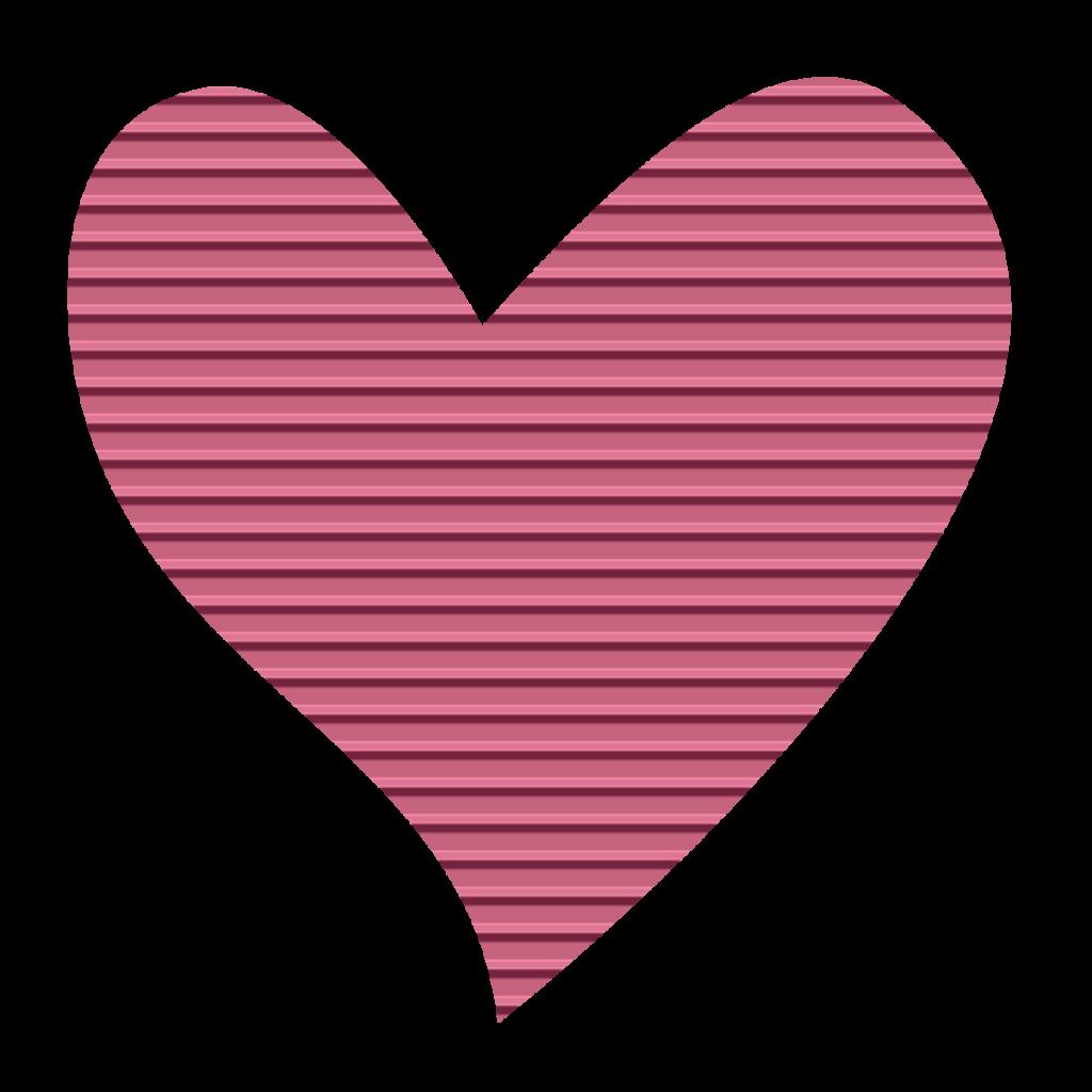 Triple heart clipart jpg freeuse download Index of /wp-content/uploads/2012/12 jpg freeuse download