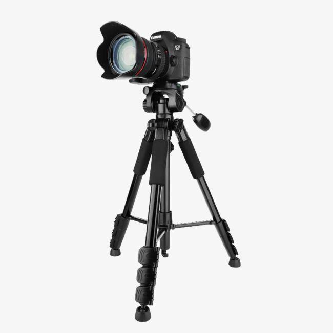 Slr Camera Tripod, Camera Clipart, Slr Tripod, Product Kind ... picture