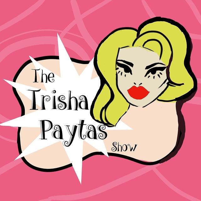 Trisha Paytas on Twitter: \