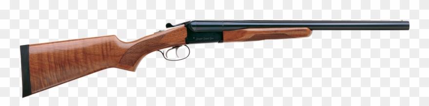 Tristar over and under 12 gauge shotgun clipart clip art library download Shotgun Png - Stoeger Coach Supreme 12 Gauge Clipart ... clip art library download