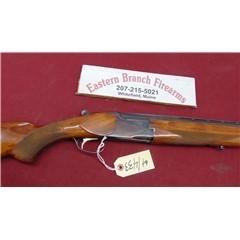 Tristar over and under 12 gauge shotgun clipart image transparent stock Over Under Shotguns for Sale - Buy Over Unders at GunBroker.com image transparent stock