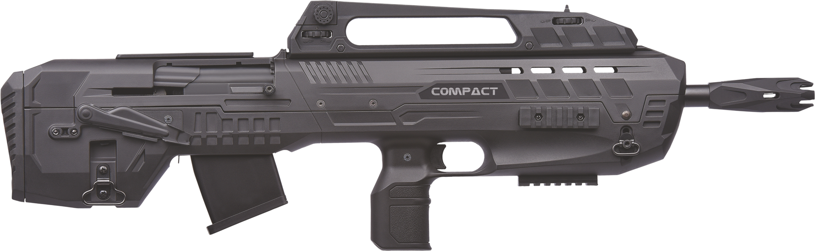 Tristar over and under 12 gauge shotgun clipart svg free library HD Tactical Shotgun, Concept Weapons, Lever Action, Weapons ... svg free library