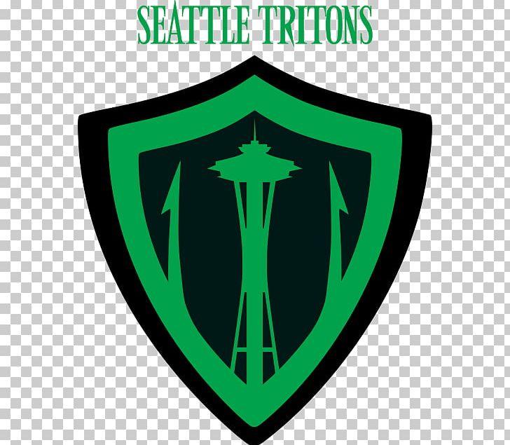 Triton logo clipart vector freeuse stock Triton Logo National Hockey League Concept PNG, Clipart ... vector freeuse stock