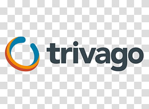 Trivago transparent background PNG cliparts free download ... banner free library