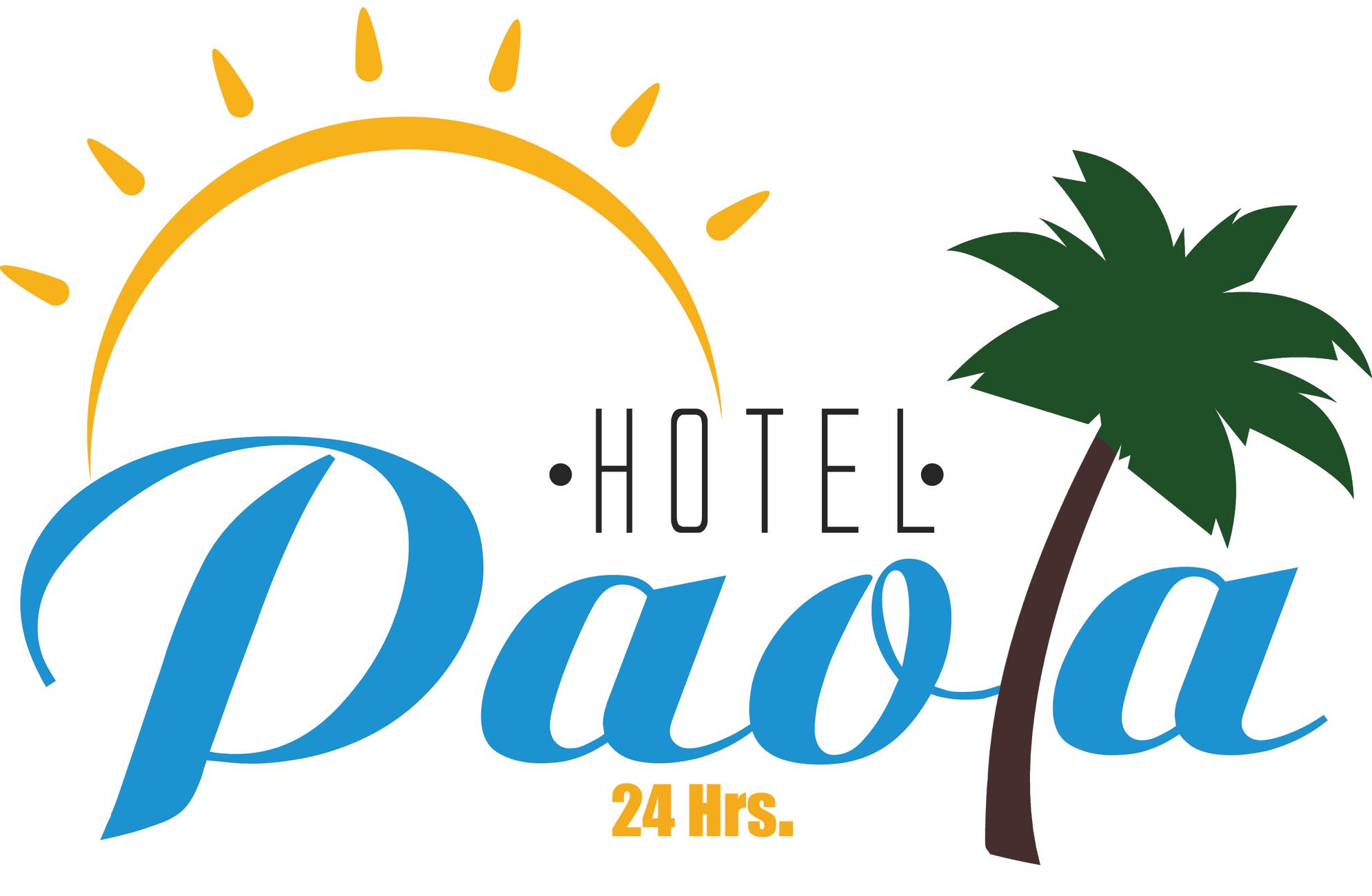 Hotel Hotel Paola , Cuautla Morelos - trivago.com clip art