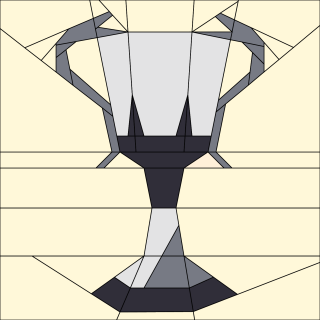 Triwizard Cup - Design: owlsea — LiveJournal picture transparent library