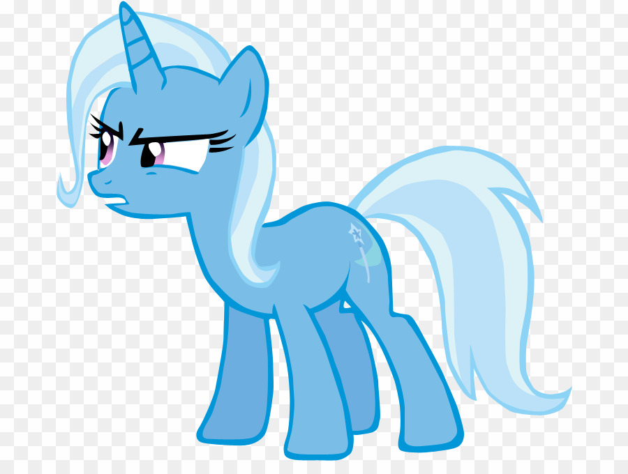 Trixie clipart clip art free download Mlp Trixie Vector PNG Pony Trixie Clipart download - 740 ... clip art free download