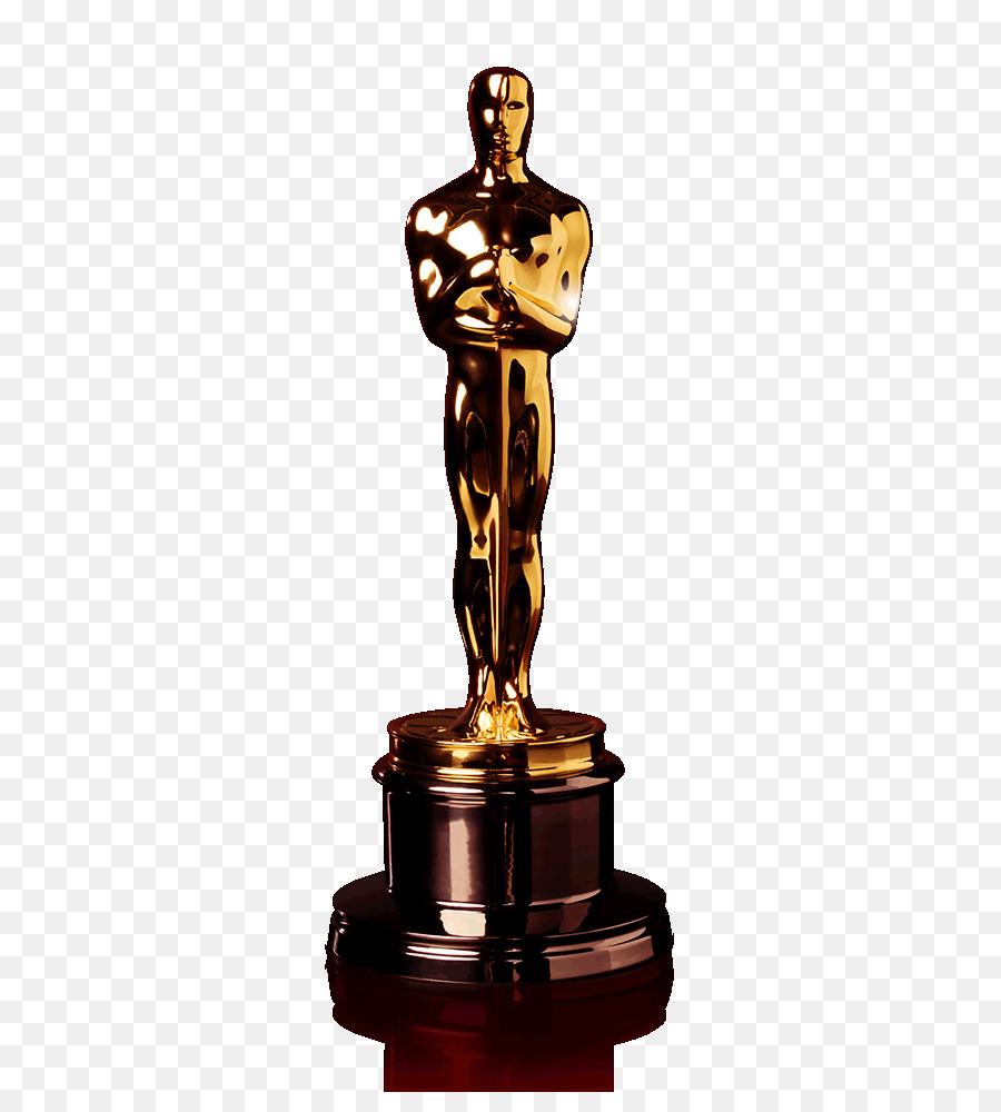 Trofeu oscar clipart clip art download Oscar Statue Png & Free Oscar Statue.png Transparent Images ... clip art download