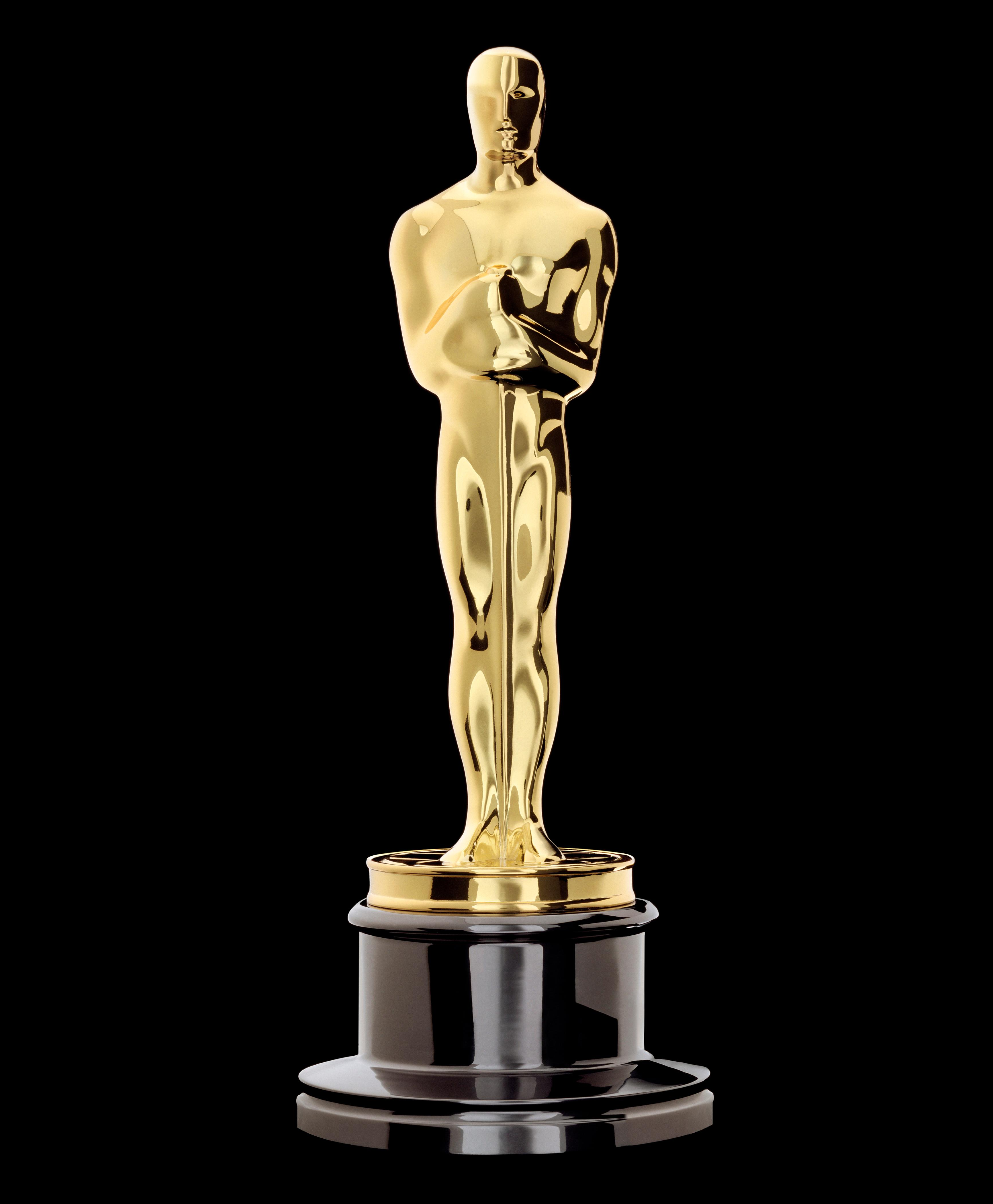 Trofeu oscar clipart svg freeuse stock Oscar Statue Png, png collections at sccpre.cat svg freeuse stock