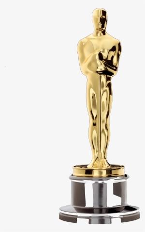 Trofeu oscar clipart png royalty free stock Oscar Statue PNG, Transparent Oscar Statue PNG Image Free ... png royalty free stock