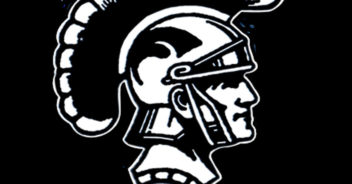 Trojan basketball clipart banner transparent stock Madison Trojans | SportsDayHS.com banner transparent stock