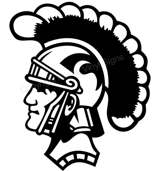 Trojan clipart graphic free download Free Trojan Head, Download Free Clip Art, Free Clip Art on ... graphic free download