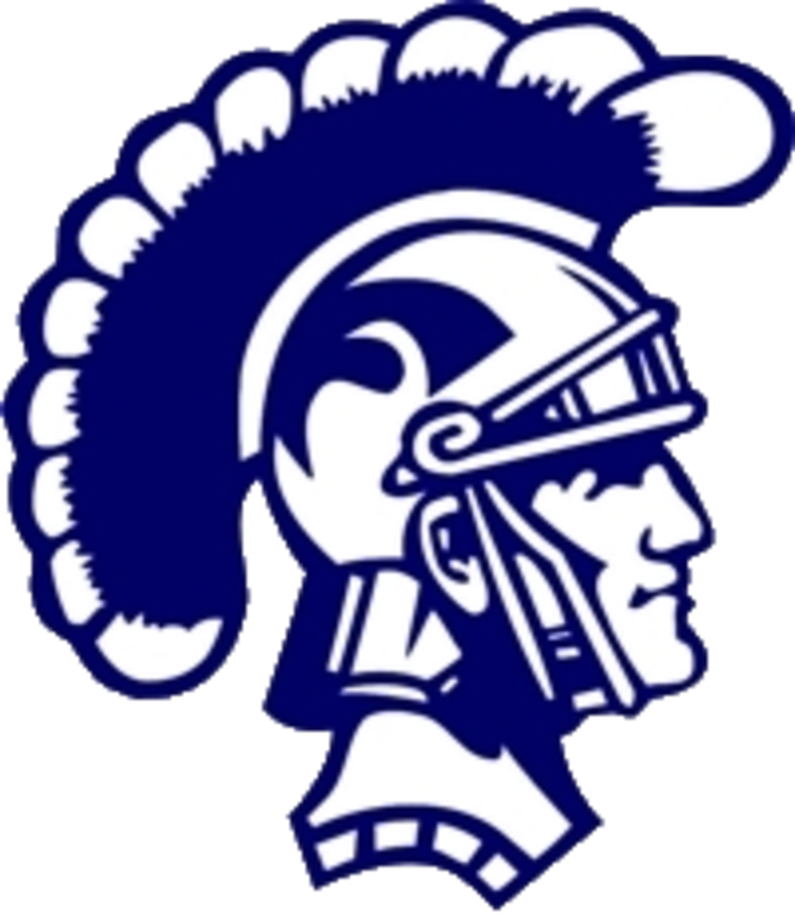 The Pottstown Trojans - ScoreStream image free stock